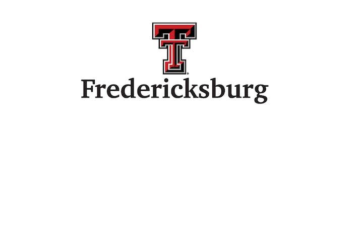 TTU Fredericksburg