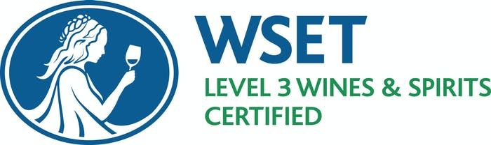 Getting A Wset 2 Certificate In Wine Spirits In France