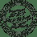 Sydney Architecture Walks