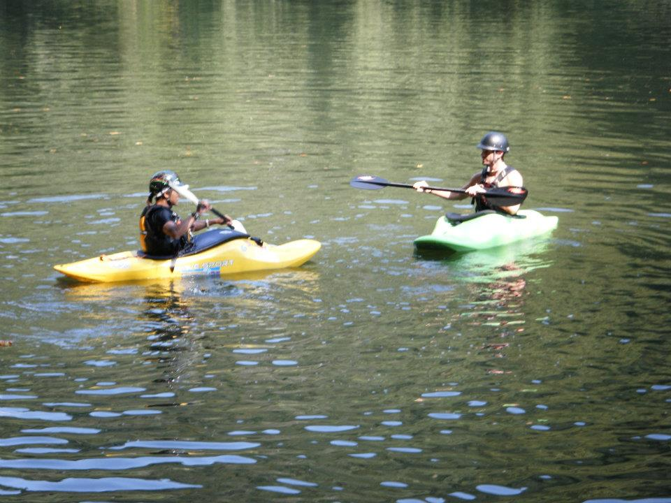 kayak_bootcamp