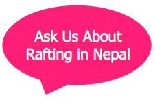 Ask About Rafting in Nepal