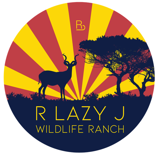 R Lazy J Wildlife Ranch