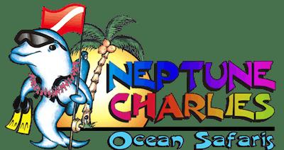 neptune charlies logo