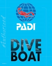 we-are+a-padi-dive-boat