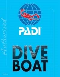 we-are+a-padi-dive-boat