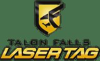 Talon Falls Laser Tag