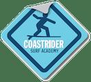 Coastrider Surf Academy