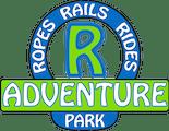 R Adventure Park