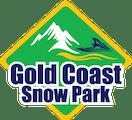 Snow Park Australia