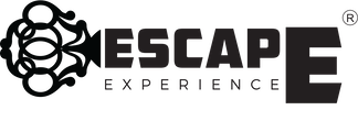 Windsor Escape Experience