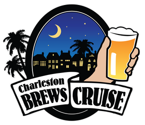 Charleston Brews Cruise | Brewery Tours & Beer Tastings in Charleston SC