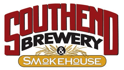 southend brewery logo