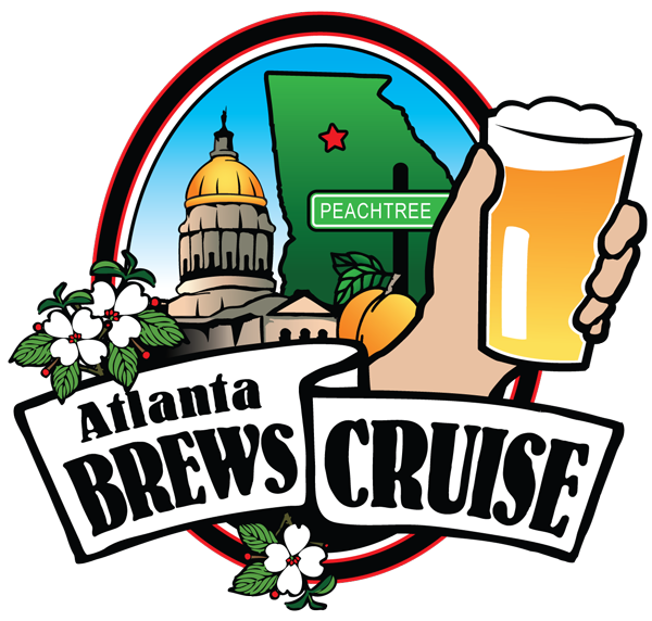 atlanta brews cruise logo