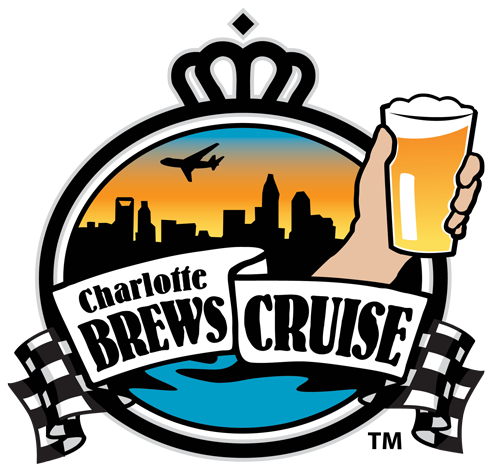 charlotte brews cruise logo