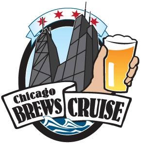 chicago brews cruise