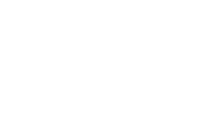 Albert Transport & Activities