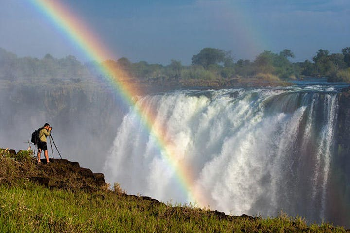 Primary Auto Group >> Photography Tour in Victoria Falls | Tamuka Travel