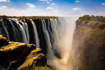 Ultimate-Victoria-Falls-Tour