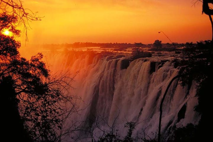 Victoria-Falls-Photography-Tour