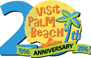 West Palm Beach Logo