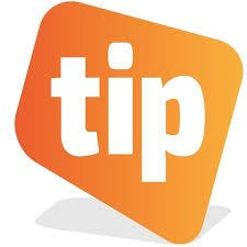 tip image