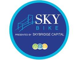 skybike logo