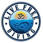 Live Free Diving
