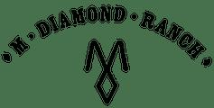 Sedona Horseback Rides | M Diamond Ranch