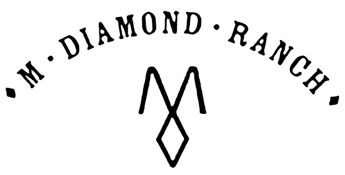 M Diamond Ranch