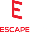 Escape Plan Georgia