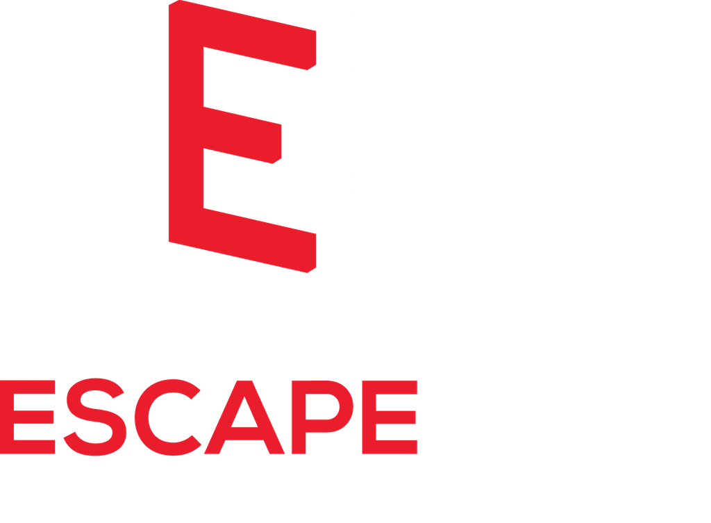 Escape Plan GA logo