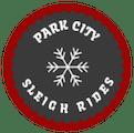 Park City Sleigh Rides