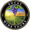 SoCal Wine Tours