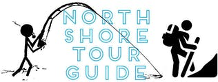 North Shore Tour Guide