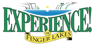 Experience Finger Lakes logo