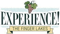 Experience the Finger Lakes