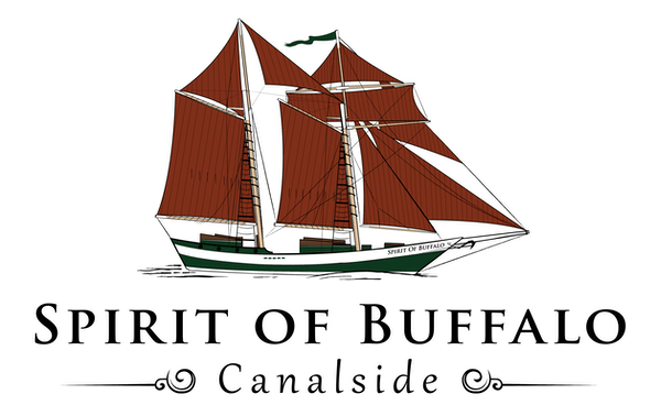 Spirit of Buffalo Ship