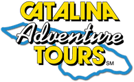 Catalina Adventure Tours