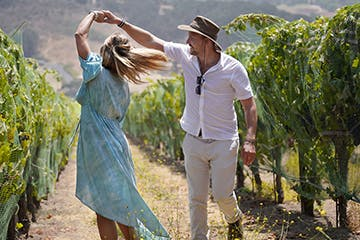 sustainable-private-wine-tours