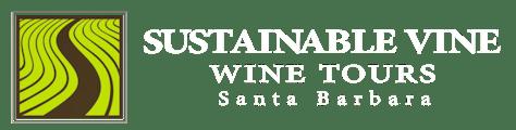 Sustainable Vine Wine Tours
