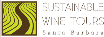 Sustainable Wine Tours