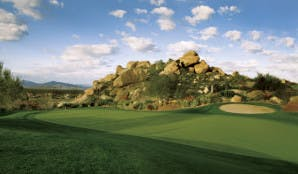 Things to do in Scottsdale Troon North