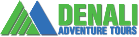 Denali Adventure Tours
