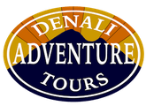 Denali Adventure Tours
