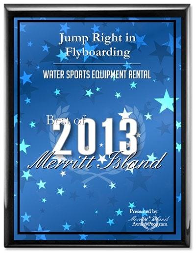 flyboarding_merritt_island_award