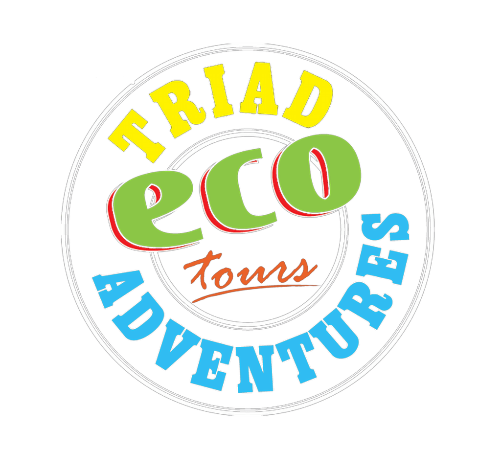 Triad Eco Adventures