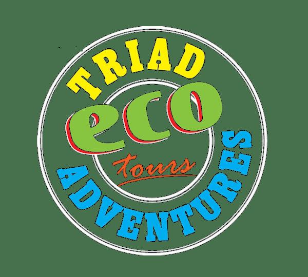 Triad Eco Adventures