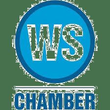 WS Chamber
