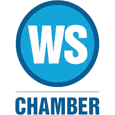 WS Chamber