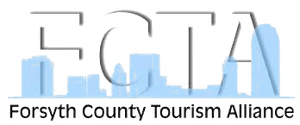 Forysth County Tourism Alliance